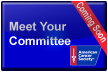 meet your committee button