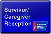 survivor button no ribbon