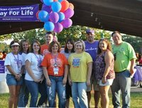 2012 Kick-Off Committee