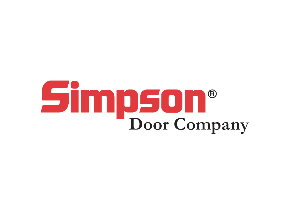 Simpson Door Company