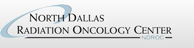 North Dallas Radiation Oncology