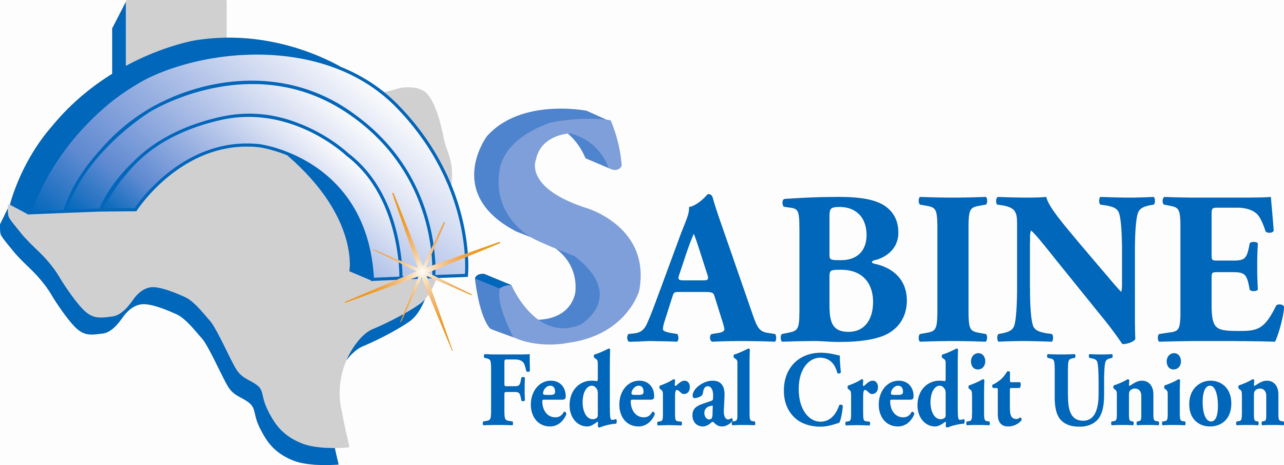 Sabine Credit Union
