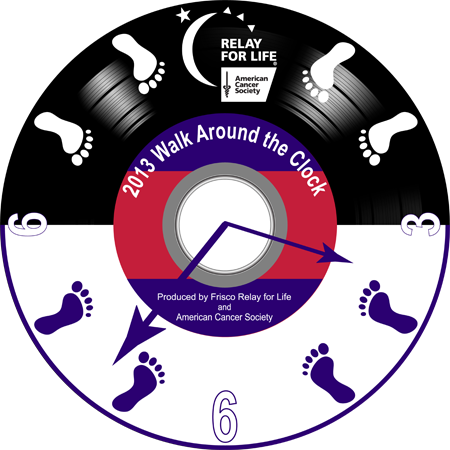 2013 Relay Logo No Shadow