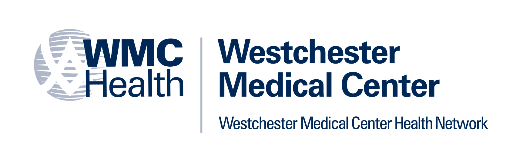 Westchester Medical Center Network Logo