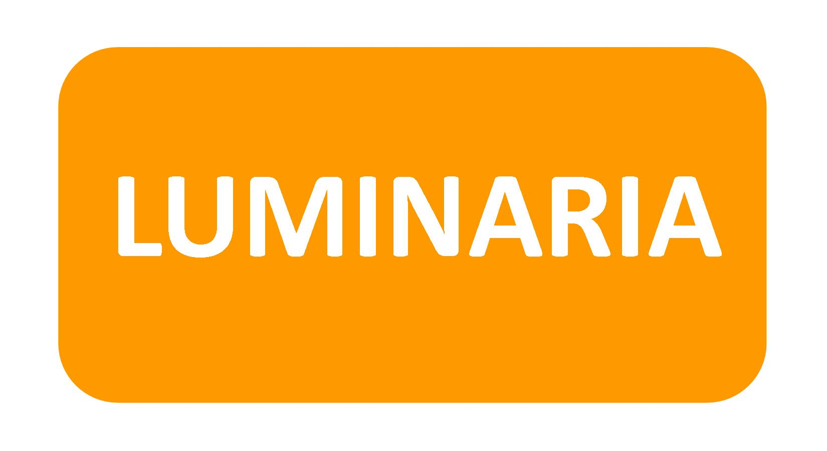 luminaria button
