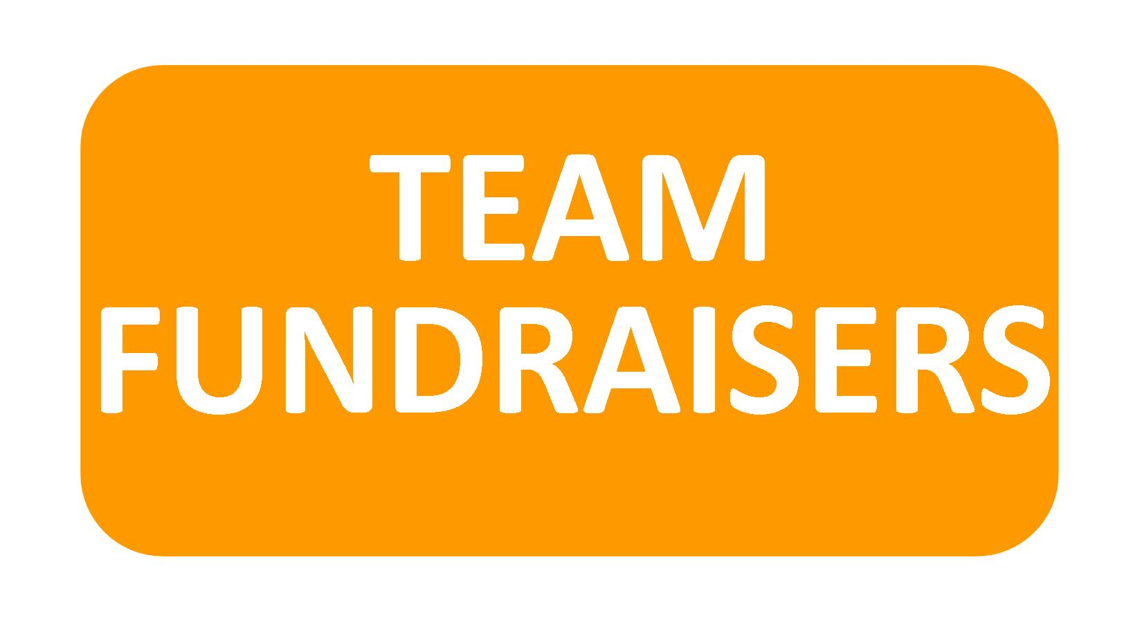 team fundraisers graphic