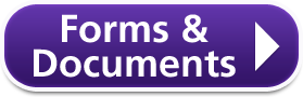 Forms & Documents Button