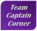 icon - Captain Corner