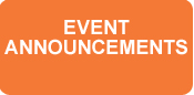 2013 Event Announcements