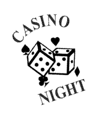 Casino Graphic