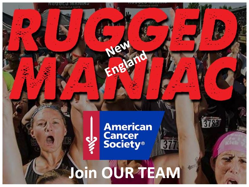 join rugged