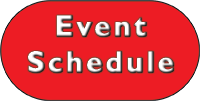 event schedule button