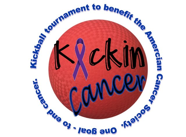 kickball logo new