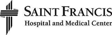 st francis care logo