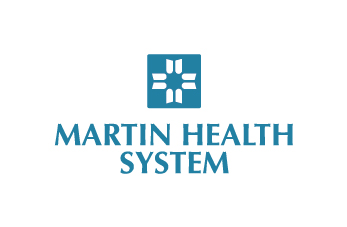 Martin Health System - Stack