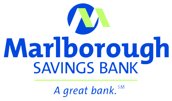 Marlboro Savings Bank Sponsor