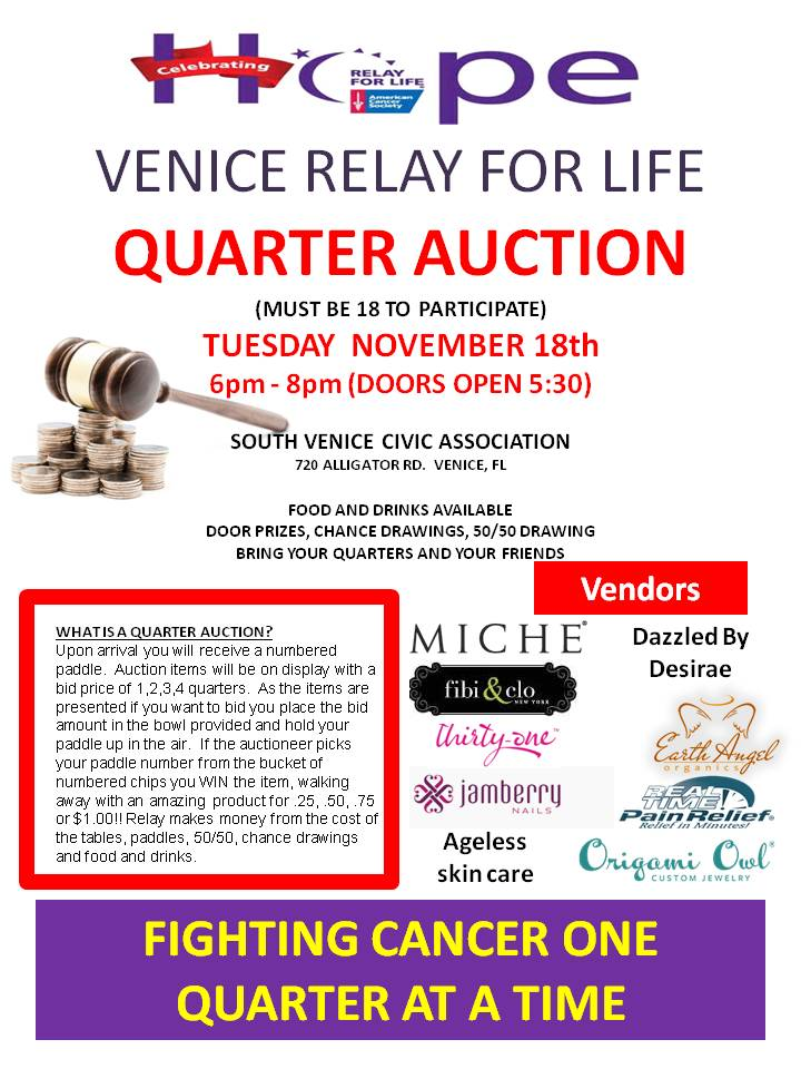 quarterauction 11182014