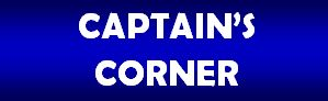 captains corner