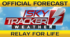 weather logo