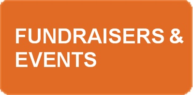 Fundraisers & Events