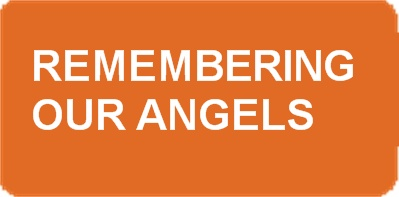 Remembering Our Angels