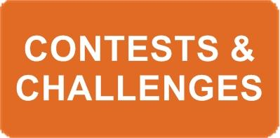 Contests Challenges button