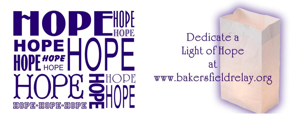 LightOfHopeGRAPHIC