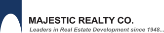 Majestic Realty Foundation