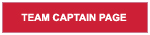 team captain page button