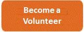 BUTTON- Become a Volunteer