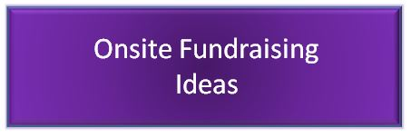 Button-Purple-Onsite Fundraising Ideas