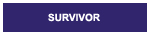 survivor button