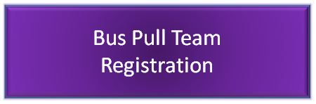 Bus pull button - Team reg