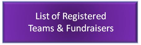 Button-Purple-List of registered Teams & Fundraisers