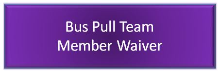 Bus Pull Button - Team member waiver