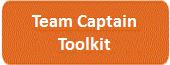 BUTTON-Team Capt. Toolkit