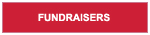 fundraisers button