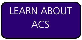 Learn about ACS