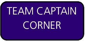 Team Captain Corner