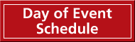Button Day of Event Schedule