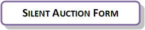 Silent Auction Form - Button