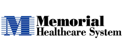 slide 9d -Memorial Healthcare Systems