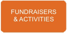 fundraisers and activities button