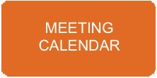 meeting calendar button