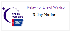 Relay nation button