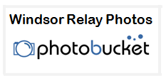 photobucket button