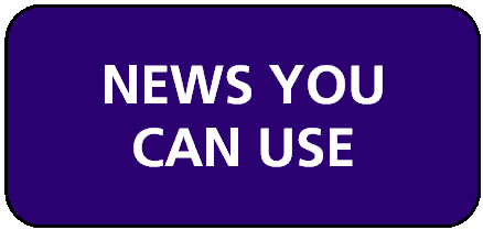 Button_ News you can use