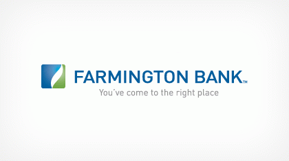 farmington bank logo