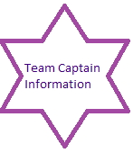 Team Captain Button