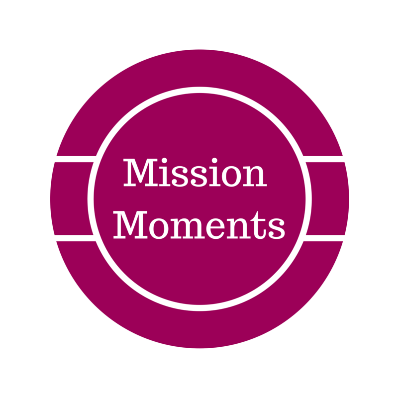 Mission Button-Jpeg